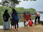 taman-cinta-kemuning-berlokasi-di-desa-cimanggis-bojonggede-kabupaten-bogor.jpg
