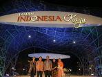 taman-indonesia-kaya_20181012_084212.jpg