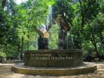taman-nasional-bantimurung-bulusaraung_20160808_192830.jpg