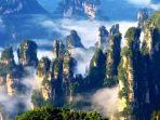 taman-nasional-zhangjiajie.jpg