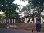 taman-pemuda-kota-denpasar-atau-youth-park-denpasar.jpg