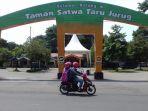 taman-satwa-taru-jurug_20180905_073208.jpg