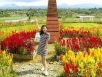 taman-seribu-bunga-raya-di-sumatera-utara.jpg