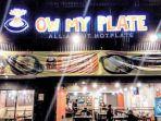 tampilan-depan-kafe-ow-my-plate-jalan-buah-batu-164-cijagra-lengkong-kota-bandung.jpg