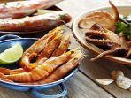 tanda-dan-penyebab-alergi-seafood.jpg
