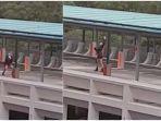 tangkapan-layar-perempuan-melakukan-cover-dance-di-tempat-parkir.jpg