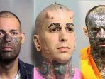 tato-wajah-mengerikan_20180114_201713.jpg