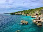 tebing-di-pantai-appalarang-bulukumba_20170930_145644.jpg
