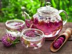 teh-herbal_20180205_080625.jpg