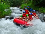 telaga-waja-rafting_20170204_144306.jpg
