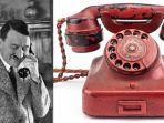 telepon-hitler_20170207_195705.jpg