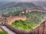 tembok-besar-china_20170323_155656.jpg