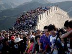 tembok-besar-china_20170809_150641.jpg