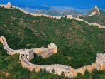 tembok-besar-china_20170912_181953.jpg