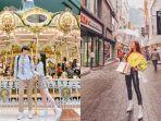 tempat-instagramable-di-korea-selatan.jpg
