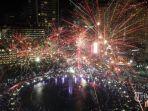 tempat-terbaik-untuk-saksikan-pesta-kembang-api-tahun-baru-2019-di-jakarta.jpg