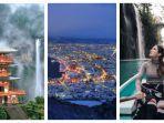 tempat-wisata-alam-di-jepang.jpg