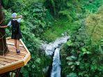 tempat-wisata-alternatif-di-taman-nasional-gunung-merapi.jpg