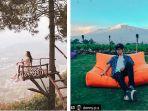 tempat-wisata-baru-di-malang-yang-sedang-hits_20180810_174411.jpg