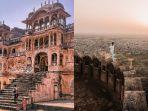 tempat-wisata-di-jaipur-india-yang-instagenik.jpg