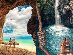 tempat-wisata-gratis-di-bali-yang-instagramable.jpg