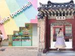 tempat-wisata-instagramable-di-seoul.jpg