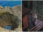tempat-wisata-pantai-mbehi-dan-omah-kayu-di-malang.jpg