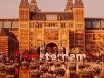 tempat-wisata-seru-di-amsterdam.jpg