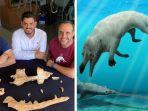 temuan-paus-spesies-baru.jpg