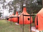 tenda-glamping_20160920_160404.jpg