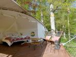 tenda-treehouse-dom-up_20160812_213722.jpg