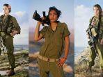 tentara-israel_20171011_133400.jpg