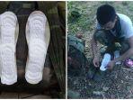 tentara-vietnam_20180818_105744.jpg