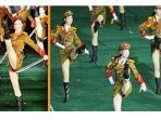 tentara-wanita-di-korea-utara_20171115_191648.jpg