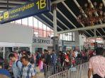 terminal-1a-1b-bandara-soekarno-hatta_20181029_142055.jpg