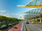terminal-2-bandara-changi-singapura.jpg