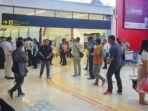terminal-2f-bandara-soekarno-hatta-pada-tanggal-1-mei-2019.jpg