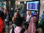 terminal-2f-bandara-soekarno-hatta-tangerang-banten.jpg