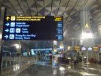 terminal-3-bandara-soekarno-hatta_20170611_204408.jpg