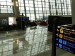 terminal-3-gate-1_20170501_192304.jpg