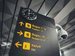terminal-3-soekarno-hatta_20180411_164200.jpg