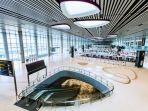 terminal-4-departure-hall-bandara-changi-singapura_20170727_190957.jpg