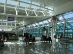 terminal-baru-bandara-el-tari-kupang-mulai-beroperasi-selasa-3132020.jpg