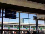 terminal-purabaya-js.jpg
