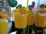 thai-mango-legend_20170904_153932.jpg