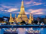 thailand_20161127_162206.jpg