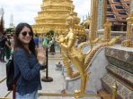 thailand_20170422_170341.jpg