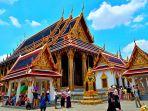 thailand_20170508_201613.jpg