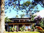 the-amandaru-villa-by-anrha-gambar-villa.jpg