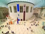 the-british-museum_20161210_162604.jpg